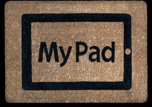 My Pad 2xx